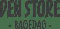 Den Store Bagedag